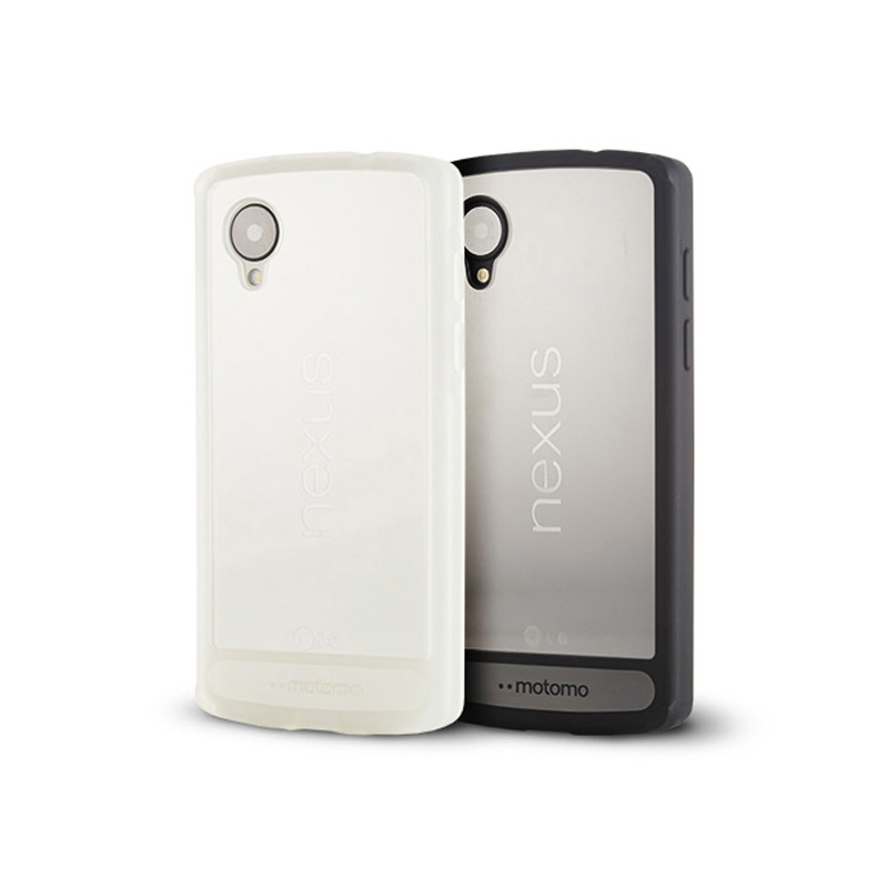 INO Achrome for NEXUS5