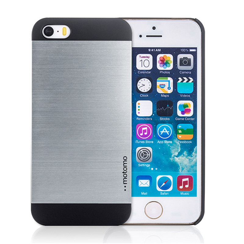 INO METAL for iPhone5/5s
